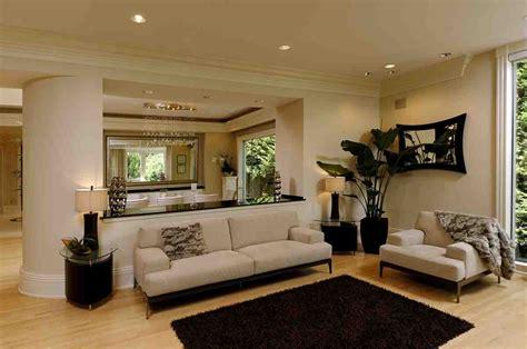 neutral wall colors  living room decor ideasdecor ideas