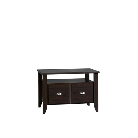 sauder shoal creek collection 1 drawer lateral file