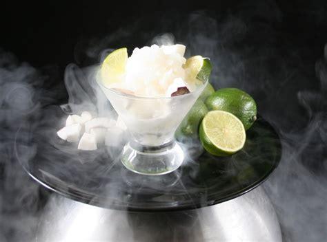 acheter azote liquide cuisine azote liquide cuisine