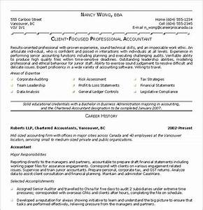 staff accountant resume jobsxscom With accounting resume writing services
