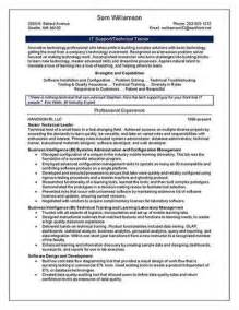 programmer analyst resume indeed base advanced clinical sas resumes