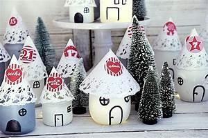 Weihnachtskalender Selber Basteln : adventskalender selber basteln sch n bei dir by depot ~ Orissabook.com Haus und Dekorationen