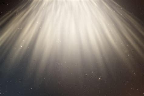 shine rays  photo  pixabay