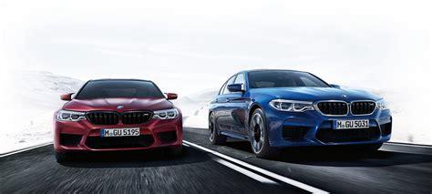 bmw ads 2015 100 bmw ads 2015 bmw 125i 2008 review carsguide bmw