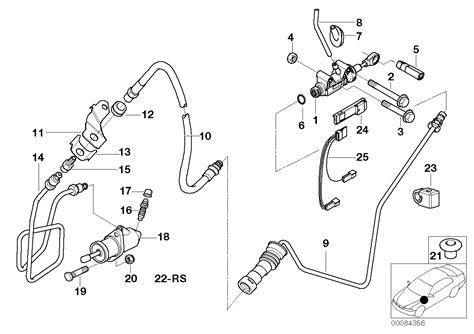 Bmw E30 Part Diagram by Realoem Bmw Parts Catalog 27 Wiring Diagram Fuse Box