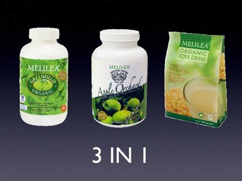 Hamil Muda 15 Tahun Melilea Organic Best For Your Life