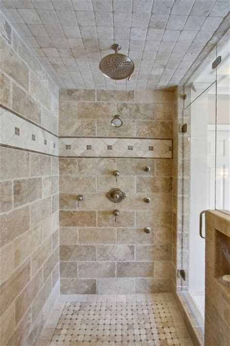 traditional master bathroom traditional bathroom