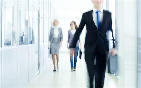 dirigeants de la fonction marketing nomm 233 s en janvier 2015 cdm
