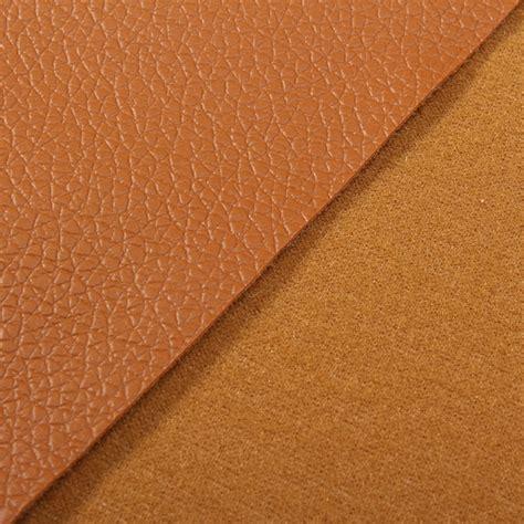 nettoyer si鑒e voiture tissu lychee pu cuir tissu faux cuir accueil voiture décoration intérieure cuir rembourrage vente banggood com