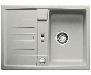 Blanco Lexa 45s : blanco lexa 40 s au meilleur prix sur ~ Orissabook.com Haus und Dekorationen
