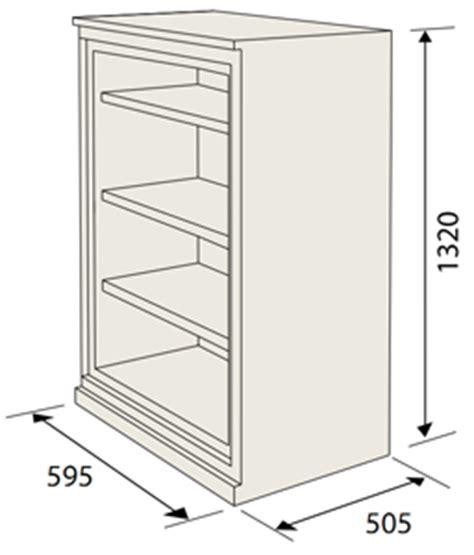 sa 210 armoire ignifuge papier basse