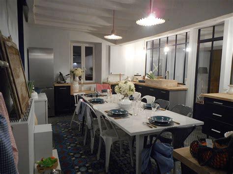 emission de cuisine m6 m6 d co verrière atelier d 39 artiste partenaire officiel