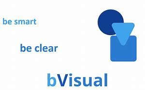 Bvisual