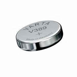 Knopfzellen Für Uhren : 389 varta v389 sr54 sr1130w knopfzelle f r uhren etc uhrenbatterien knopfzellen ~ Orissabook.com Haus und Dekorationen