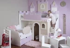 better homes interior design delightful better homes and gardens interior designer part 5 delightful better homes and