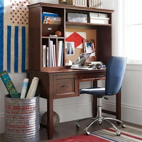 pb desk desks chairs accessories desk sets pottery