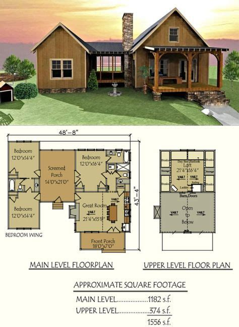dog trot house plan dog trot house plans dog trot house cottage plan