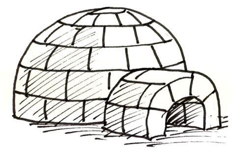 draw  igloo shoo rayner author