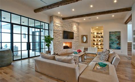 spot encastrable pour meuble de cuisine comment incorporer la couleur cappuccino dans votre maison