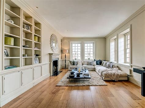The Trick To Buying A Luxury London Flat At A £1 Million. Emerson Kitchen Appliances. Mosaic Tiles For Kitchen Wall. Kitchen Islands Free Standing. Kitchenaid Small Kitchen Appliances. Country Kitchen Tile Backsplash. Kitchen Freestanding Island. Tiled Kitchen Floor. Commercial Kitchen Appliance