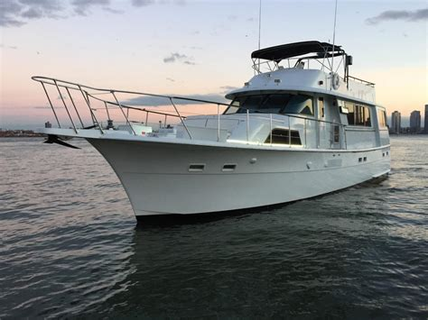 Pangea Charter Yacht - Prestige Yacht Charters