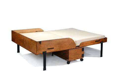 folding rollaway bed india folding rollaway bed cool roll away memory foam mattress