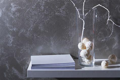 Malertechniken Für Attraktive Wände malertechniken f 252 r attraktive w 228 nde 28 images m 252