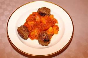 Kartoffeln Im Schnellkochtopf : spanische kartoffeln schnellkochtopf instant pot ~ Watch28wear.com Haus und Dekorationen