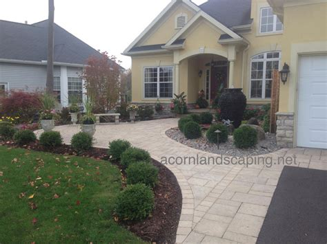 front walkway plant ideas front yard landscape designs ideas plantings walkways installations plants traditional