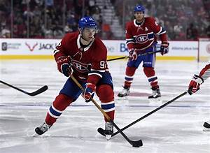 Montreal Canadiens 5 Bold Predictions For 2017 18