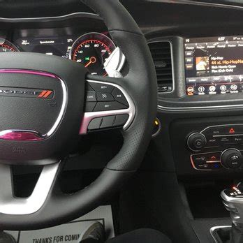 Woodhouse Dodge Blair by Woodhouse Chrysler Dodge Jeep Ram 15 Photos 11 Reviews