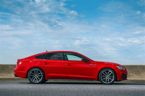 2017 audi s5 sportback 2017 audi a5 sportback s5 sportback pricing and specs