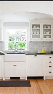 beautiful kitchen backsplashes cathy the great real rooms easy budget friendly ways to update a kitchen