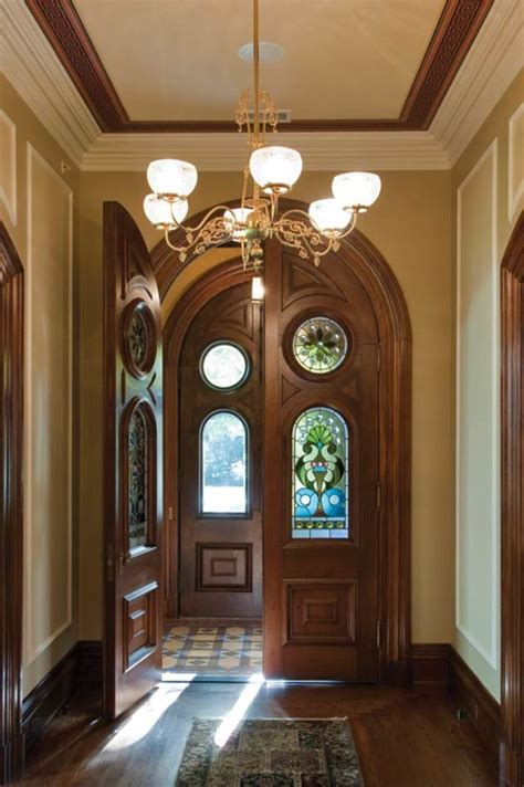 restoration  repair  historic stained  leaded