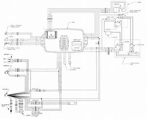 Wiring Diagram For Adding Info Center To Gs