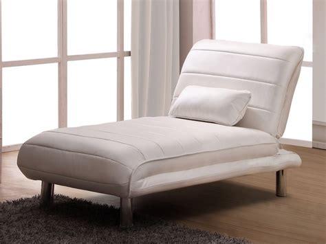 liquidation canapé fauteuil convertible fauteuil lit 1 personne