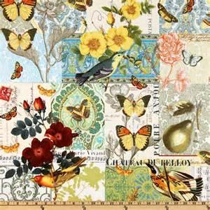 designer fabrics michael miller journal collection discount designer fabric fabric