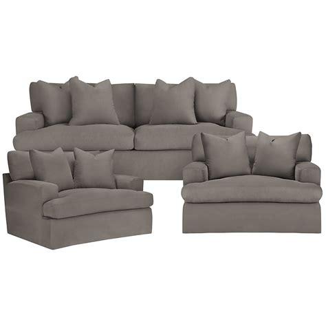 sofa city springfield mo sofa city furniture city furniture knox dk gray fabric
