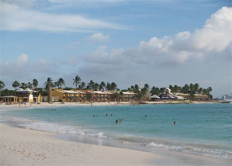 Divi Tamarijn Aruba - divi aruba pictures
