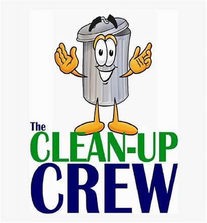 Clean Clipart Crew Clip Svg Transparent Church