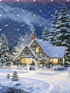 1000 images about christmas gifs on pinterest merry christmas happy new year and christmas