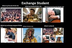 12 best images about Exchange Student Fun! on Pinterest ...