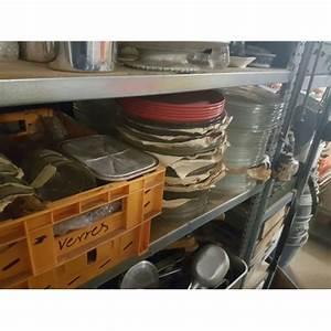 Lot D Assiette : petit materiel couvert assiette gamelle etc doursoux ~ Teatrodelosmanantiales.com Idées de Décoration