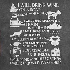 17 Best images ... Wine Barrels Quotes