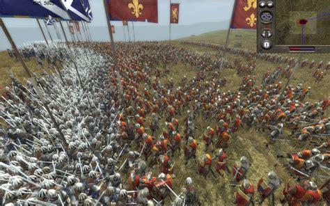 2 total war siege 2 total war free pc version