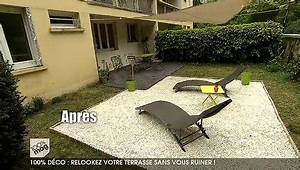 terrasse bois a moindre cout With faire une terrasse a moindre cout