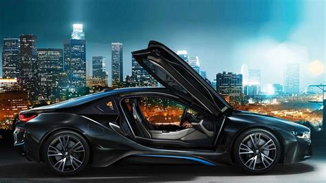 #db #luxury #cars Provides The #best #cab #service In