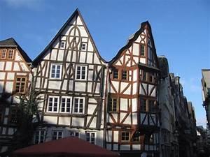 Hotels In Limburg Lahn : tafelspitz pension updated 2020 prices guesthouse ~ Watch28wear.com Haus und Dekorationen