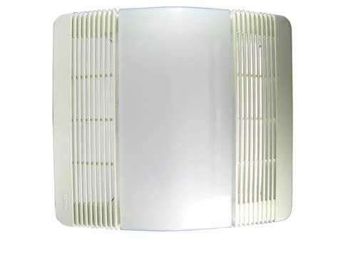 bathroom window with built in exhaust fan bathroom exhaust fan with light hard wired with switch