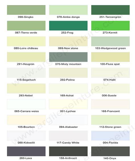 couleur prune pour une chambre couleurs peinture argile et laque satinée 165 teintes 100